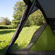Coleman-Darwin-2-Tent-0-6