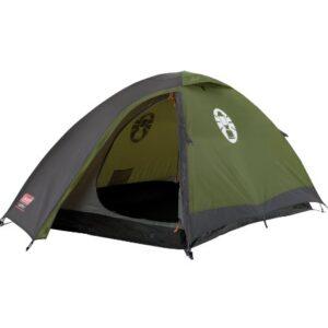 Coleman-Darwin-2-Tent-0-9
