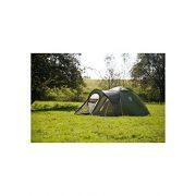Coleman-Darwin-3-Tent-0-1