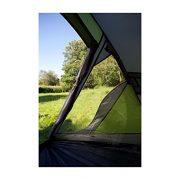 Coleman-Darwin-3-Tent-0-4