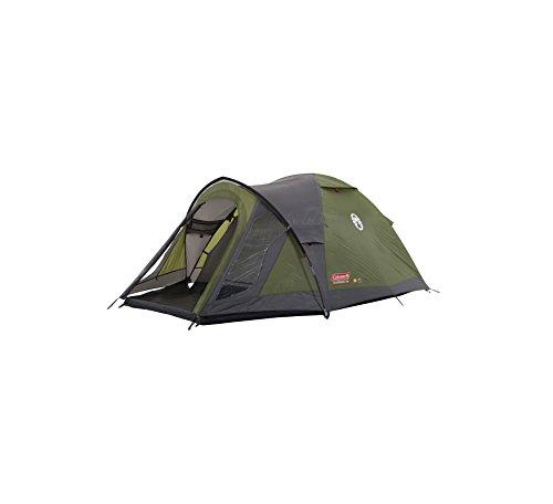 Coleman-Darwin-3-Tent-0
