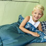 Coleman-Frisco-Kids-Sleeping-Bag-0-0