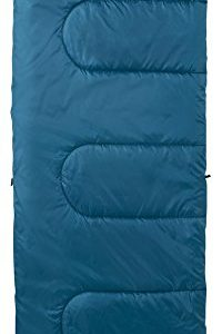 Coleman-Frisco-Kids-Sleeping-Bag-0