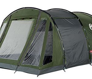 Coleman-Galileo-5-tunnel-tent-green-2015-0