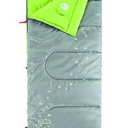 Coleman-Glow-in-the-Dark-Rectangular-Sleeping-Bag-0-0