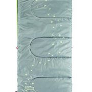 Coleman-Glow-in-the-Dark-Rectangular-Sleeping-Bag-0