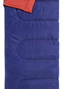 Coleman-Heaton-Peak-Junior-Single-Sleeping-Bag-0