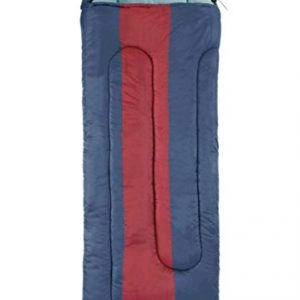 Coleman-Hudson-450-Sleeping-Bag-SMU-LH-0