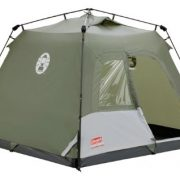 Coleman-Instant-Tourer-Tent-for-Four-Person-GreenWhite-0-0
