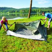 Coleman-Instant-Tourer-Tent-for-Four-Person-GreenWhite-0-4