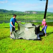 Coleman-Instant-Tourer-Tent-for-Four-Person-GreenWhite-0-5