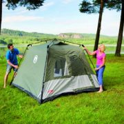 Coleman-Instant-Tourer-Tent-for-Four-Person-GreenWhite-0-6