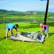 Coleman-Instant-Tourer-Tent-for-Four-Person-GreenWhite-0-7
