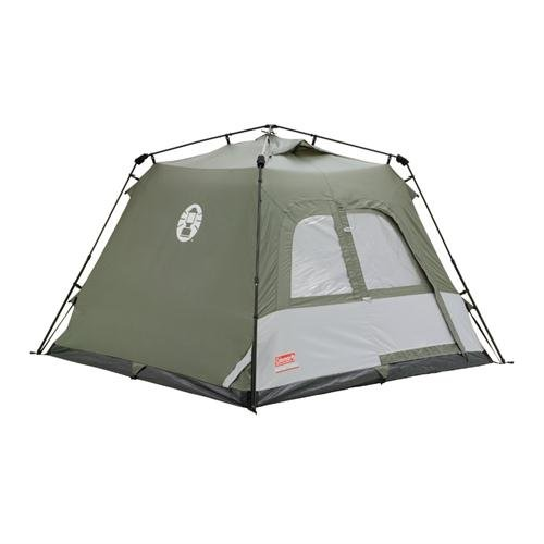 Coleman-Instant-Tourer-Tent-for-Four-Person-GreenWhite-0