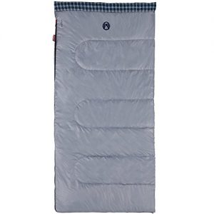Coleman-Pacific-Sleeping-Bag-0