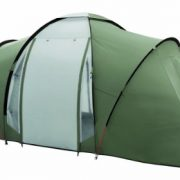 Coleman-Ridgeline-Plus-4-Person-Tent-0-0