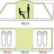 Coleman-Ridgeline-Plus-4-Person-Tent-0-1