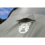 Coleman-Ridgeline-Plus-4-Person-Tent-0-11