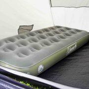 Coleman-Ridgeline-Plus-4-Person-Tent-0-2