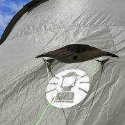 Coleman-Ridgeline-Plus-4-Person-Tent-0-4
