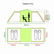 Coleman-Ridgeline-Plus-4-Person-Tent-0-5