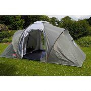 Coleman-Ridgeline-Plus-4-Person-Tent-0-6