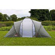 Coleman-Ridgeline-Plus-4-Person-Tent-0-7