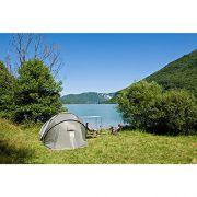Coleman-Ridgeline-Plus-4-Person-Tent-0-8