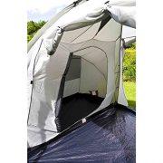 Coleman-Ridgeline-Plus-4-Person-Tent-0-9