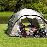 Coleman-Rock-Springs-3-3-Man-Tent-GreenGrey-0-1