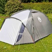 Coleman-Rock-Springs-3-3-Man-Tent-GreenGrey-0-2