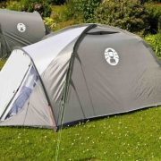 Coleman-Rock-Springs-3-3-Man-Tent-GreenGrey-0-3