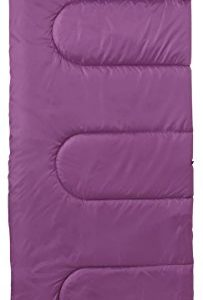 Coleman-Salida-Rectangular-Sleeping-bags-0