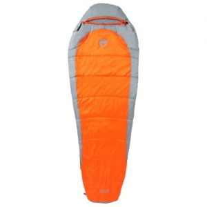 Coleman-Silverton-camp-sleeping-bag-150-greyorange-2015-0