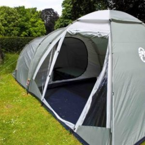 Coleman-Waterfall-Tent-5-Person-0-3