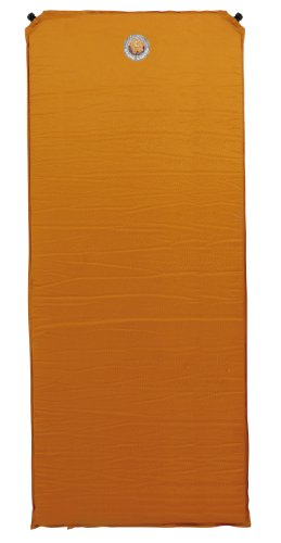 Grand-Canyon-Cruise--self-inflating-Camping-Mat-Assorted-Sizes-Colours-0