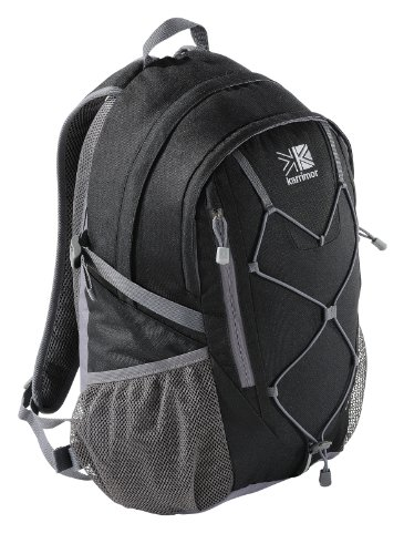 Karrimor-Adult-Urban-30L-Backpack-0