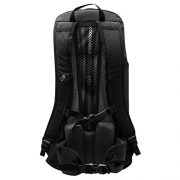 Karrimor-AirSpace-28-Daysacks-Air-Rucksack-Tavel-Luggage-Accessories-0-0
