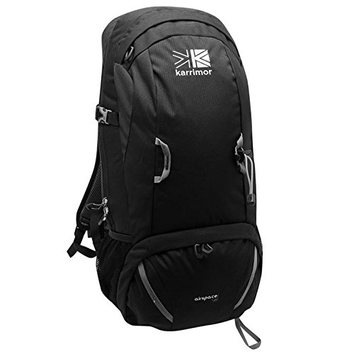 Karrimor-AirSpace-28-Daysacks-Air-Rucksack-Tavel-Luggage-Accessories-0