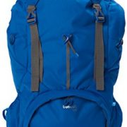 Karrimor-Bobcat-Backpacking-Sack-0-0