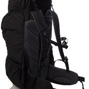 Karrimor-Bobcat-Backpacking-Sack-0-1