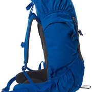 Karrimor-Bobcat-Backpacking-Sack-0-2