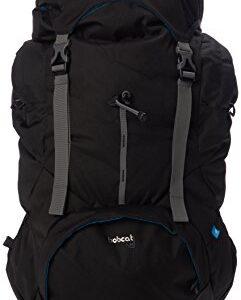 Karrimor-Bobcat-Backpacking-Sack-0