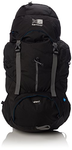 Karrimor-Bobcat-Backpacking-Sack-0
