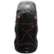 Karrimor-Leopard-655-64-Rucksack-Backpack-Trekking-Bag-Hiking-Camping-0-1