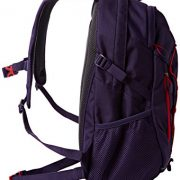 Karrimor-Metro-HikingTravel-Pack-0-1