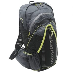 Karrimor-RP-25-Pack-Backpack-Rucksack-Casual-Sports-Travel-Luggage-0