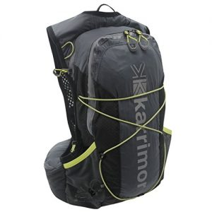 Karrimor-RP14-Running-Pack-Backpack-Rucksack-Casual-Sports-Travel-Luggage-0