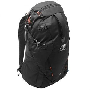 Karrimor-Ridge-30-Rucksack-Daysack-Backpack-Bag-Holdall-Caryall-0
