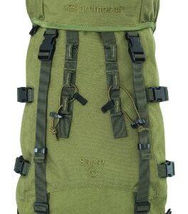 Karrimor-SF-Sabre-45-Rucksack-Multicam-0